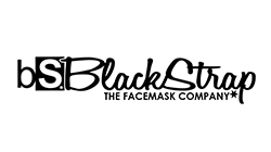 bsfacemask