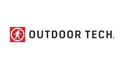 outdoortech